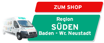 Zum Shop Baden und Wr. Neustadt