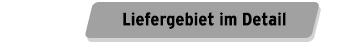 Liefergebiet Oberösterreich im Detail, Karte und Postleitzahlen, öffnet ein neues Browserfenster