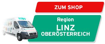 Zum Shop Oberösterreich