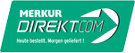 Merkur Direkt Logo