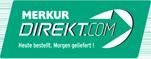 Logo Merkur Direkt